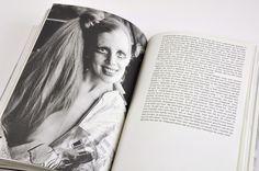 'Mathilde, Muze, Mythe, Mysterie' - The biography about Mathilde Willink by Lisette de Zoete - Photo Mathilde: ANP - Photo book: Uitgeverij Lecturis