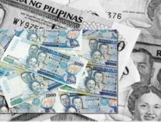 Discover the best winning swertres tips and tricks! Get PCSO Swertres hearing today to win swertres lottery draw by PCSO Philippines. Lottery Drawing, Lotto Winning Numbers, Projects To Try, Tips, Counseling