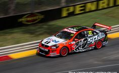 Supercars Clipsal 500 for 2015 V8 Supercars, Super Cars, Australia, Vehicles, Sports, Collections, Hs Sports, Rolling Stock, Sport
