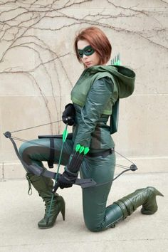 Diy Costumes, Cosplay Costumes, Cosplay Ideas, Costume Ideas, Amazing Cosplay, Best Cosplay, Superhero Halloween, Halloween 2019, Halloween Ideas