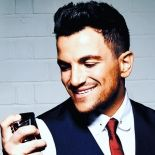 Peter Andre will play Colston Hall in Bristol Live on 16 March 2016