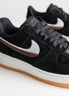 ace863bccb5 Image result for Nike Air Force 1 07 Lx black