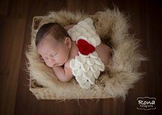 foto-de-bebes-newborn--hermosillo---34