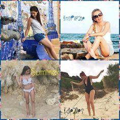 """""""Summer"""" #inspirate"""