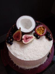 Cheesecake, Desserts, Cheesecakes, Deserts, Dessert, Postres, Cheesecake Pie, Food Deserts