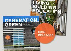 Ecotone Bookstore   Living Future