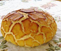 Blog de España dedicado al descubrimiento y desarrollo de elaboraciones y experimentos de cocina que no vas a encontrar en otros lugares, Discover It