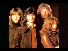 Badfinger - Straight Up [Full LP 1972] - Tracks: Take It All - Baby Blue - Money/Flying - I'd Die Babe - Name Of The Game - Suitcase - Sweet Tuesday  Morning - Day After Day - Sometimes - Perfection - It's Over