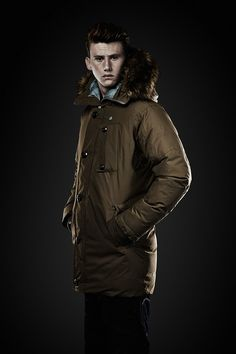 101 Best g star jackets images   G star jacket, G star raw, Raw clothing cfa746df934e