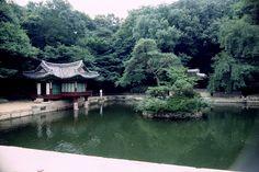 South Korea - Seoul | Flickr - Photo Sharing! by Maria Adelaide Mondini