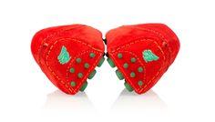 L Amoureuse - été 2014  mocassins  loafers  orange  shoes  bobbiesparis b79838b390be