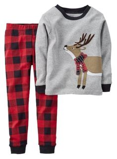 140 Best Christmas Pajamas images  0b1a3a3f1