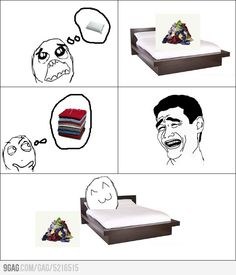 every night.. :D
