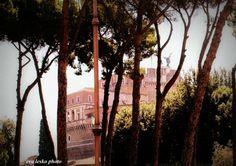 st Angelo, Rome