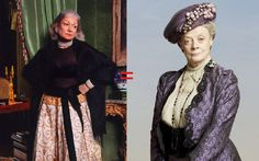 What The Current SF Tech-Class War Has In Common With 'Downton Abbey'