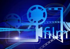 Agenția Central Casting din București, în colaborare cu studiourile HI FILM PRODUCTIONS, caută persoane pentru realizarea filmului românesc ...