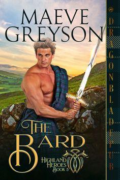 Author Maeve Greyson Maevegreyson Profile Pinterest
