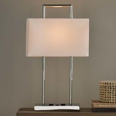 "Middleton 26"" Table Lamp"
