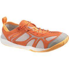 Merrell Dash Glove Shoes (Women's) - Mountain Equipment Co-op Mountain Equipment, My Style, Glove, Sneakers, Hiking, Camping, Shoes, Fashion, Tennis