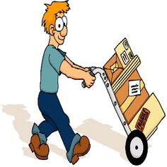 Movers Who Care. Call For A  FREE Moving Quote    718-786-7800     www.hightouchmoving.com