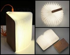 7 kerstgeschenk ideetjes voor een boekbinder