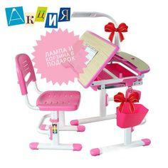 Где купить мебель, которая РАСТЕТ вместе с ребенком ⁉