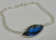Check out this item in my Etsy shop https://www.etsy.com/uk/listing/549413171/sterling-silver-handmade-marquise