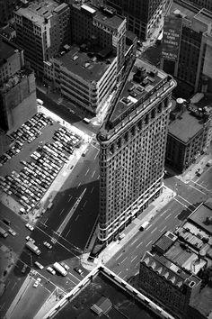 New York 1978 Photo: Rene Burri