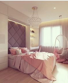 Small Bedroom Ideas Make Your Home. Browse bedroom decorating ideas and layo… Small Bedroom Ideas Make Your Home. Browse bedroom decorating ideas and layouts. Discover bedroom ideas and design inspiration. Dream Rooms, Dream Bedroom, Home Bedroom, Bedroom Decor, Decor For Small Bedroom, Ideas For Small Bedrooms, Teen Bedroom, Bedroom Sets, Cute Bedroom Ideas
