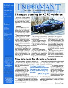 Cop Out Kc Burn Pdf