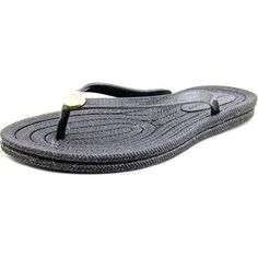 493de38a123 29 Best Tommy Hilfiger Flip Flops for womens images