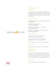190 Best Resume Design Layouts Images Resume Design Resume