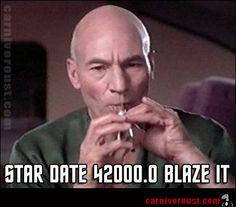 captain-picard-funny-image-meme-smoking-pot-weed-joke-420-blaze-it.jpg 450×396 pixels