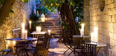 Hotel Primero Primera, Barcelona, Spain. Best Boutique Luxury Reviews