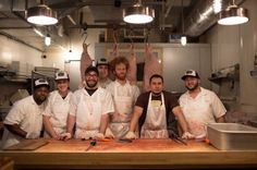 America's 25 Best Butcher Shops (Slideshow) (Slideshow) - The Daily Meal
