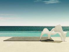 Vondom Sessel F3 kaufen im borono Online Shop