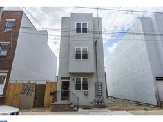 1930 S 7th St, Philadelphia, PA 19148. 0 bed, 0 bath, $475,000. Welcome to this BRAN...