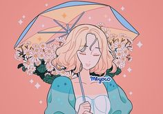 Kawaii Drawings, Cute Drawings, Goth Wallpaper, Aesthetic Anime, Aesthetic Drawing, Art Icon, Kawaii Art, Drawing People, Cute Wallpapers