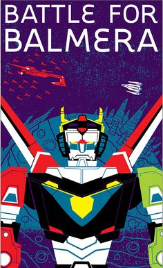 TOYSREVIL: Artworks for DreamWorks Voltron Legendary Defender Art Showcase presented by Hero Complex Gallery Now Available Online! Form Voltron, Voltron Klance, Voltron Force, Netflix Anime, Kids Shows, Tv Shows, Classic Movies, Dreamworks Animation, Space Cat