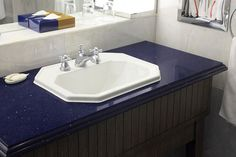 Uk Granite Worktops - UK granite worktops improve the tourist attraction and worth of a home. When investing in one, it is very important to pick one that fits the kitchen area. Granite Worktops Uk, Kitchen Worktops Uk, Silestone Countertops, Kitchen Tops, Granite Kitchen, Kitchen Countertops, Superior Homes, Work Tops, Sink