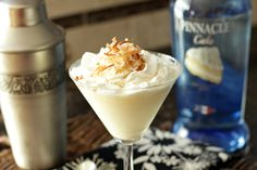 Better Than Sex Caketini. Sometimes I feel like pinning infringes upon my masculinity.