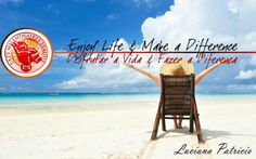 Desfruta a Vida    http://www.joselopesmkt.com/