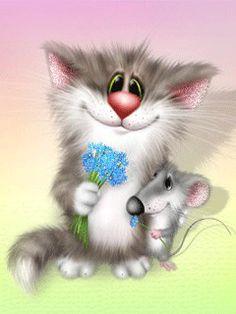 Hello ...:)