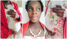 Zwangerschapsupdate week 36_GoodGirlsCompany-zwanger-bevallen-Samen Bevallen-verloskundige