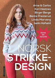 Ravelry: Norsk Strikkedesign: Strikk din Favoritt - patterns Ravelry, Brooklyn Tweed, Pullover, Blog, Graphic Sweatshirt, Sweatshirts, Pattern, Design, Fashion