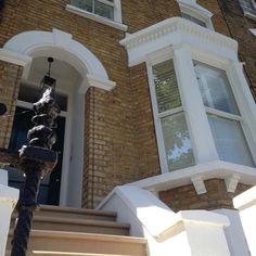 #london #landlord #property #propertyinvestment #finance #British #blog #ukblogger #sw4 #clapham