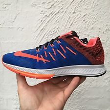 38bb17ffda31 49 Best Nike shoes images