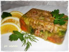 Ratatouille, Fresh Rolls, Dinners, Appetizers, God, Meat, Ethnic Recipes, Dinner Parties, Dios