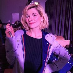 So Doctor Who is going to be back on a Sunday and on the October. For this reason I am paying tribute to Jodie Whittaker as well as a nod back to her predecessors. Doctor Who, 13th Doctor, Eleventh Doctor, Rose And The Doctor, Best Sci Fi, Female Doctor, Dalek, Two Men, Me Tv