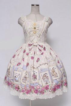 Gothic Lolita, Lolita Style, Lolita Fashion, Gabriel, Miniature, Japanese  Street Fashion, Asian Fashion, Doll, Street Styles